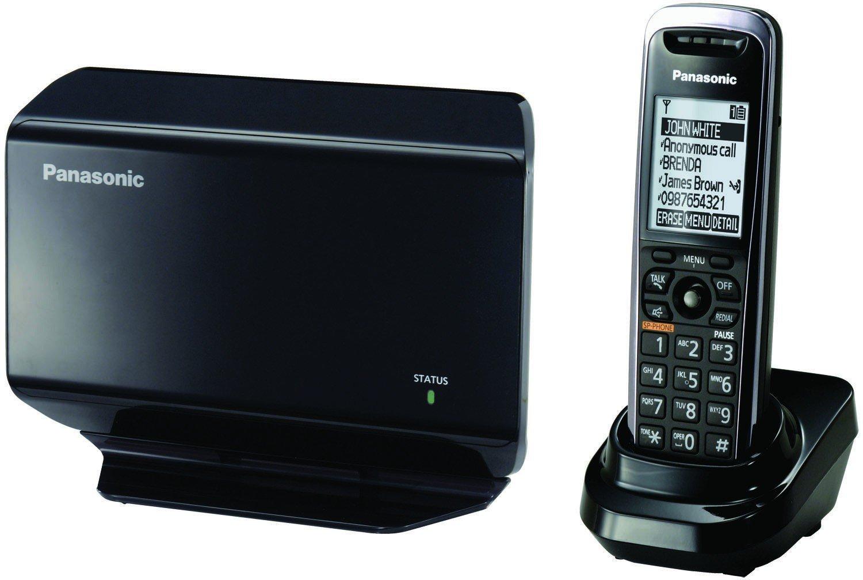 Panasonic KX-TGP5000